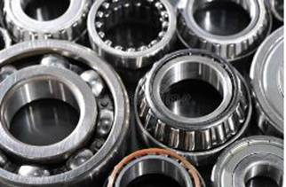 The key points of choice of bearing anti-rust oil